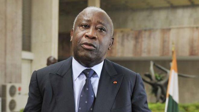 L'acquittement de Gbagbo fait trembler la CPI - Kassataya Mauritanie