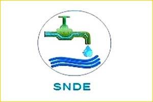 Nouakchott/La SNDE annonce une coupure d'eau de 3 jours ...